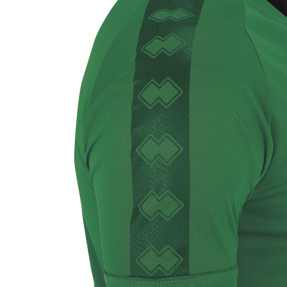 Errea Side - Vert