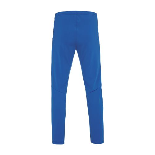 Errea Stripe - Bleu