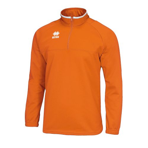 Errea Mansel 3.0 - Orange