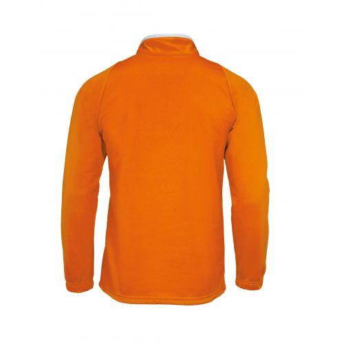 Errea Mansel 3.0 - Orange