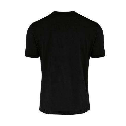 Errea Everton - Noir
