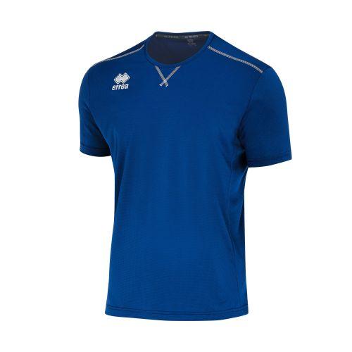 Errea Everton - Bleu