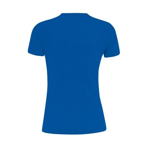 Errea Marion - Bleu