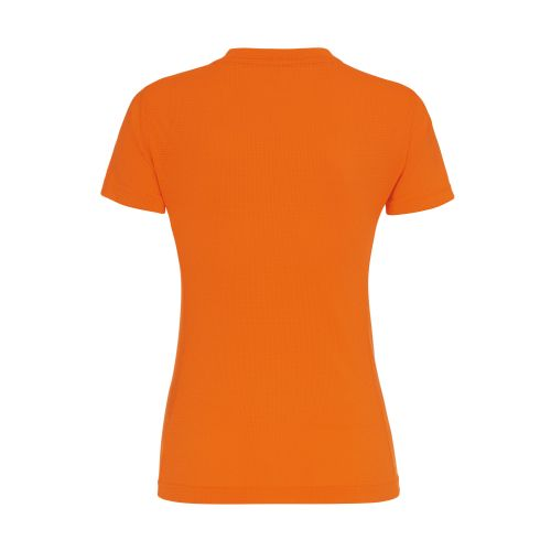 Errea Marion - Orange Fluo