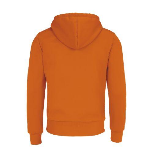 Errea Jonas - Orange
