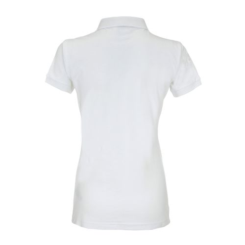 Errea Team Ladies - Blanc