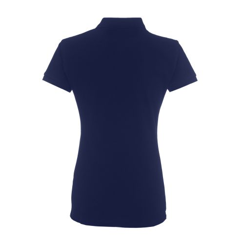 Errea Team Ladies - Bleu Marine