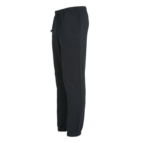 Pantalon Basic - Noir