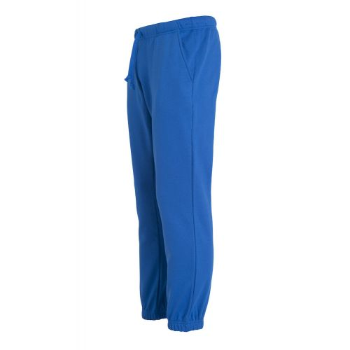 Pantalon Basic - Royal