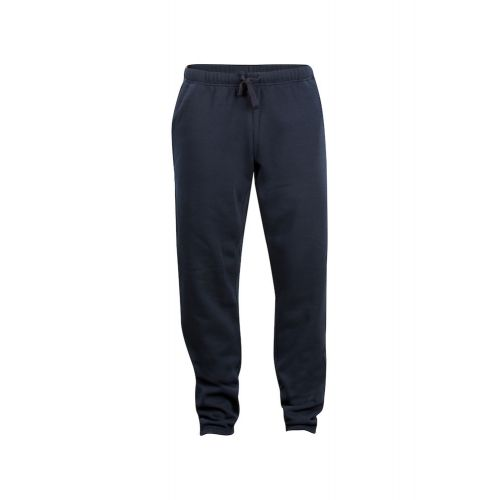 Pantalon Basic - Marine