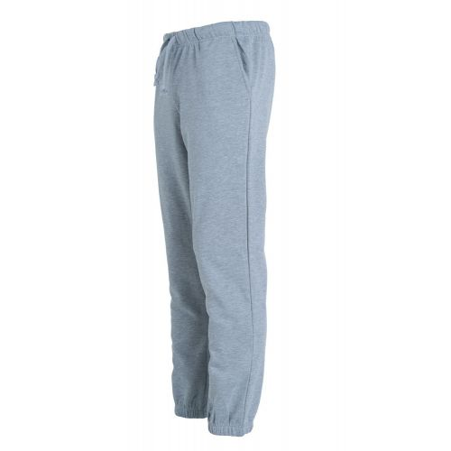 Pantalon Basic - Gris Chiné