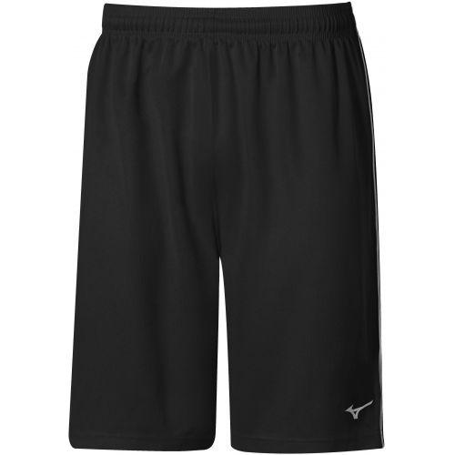 Mizuno Authentic Basketball Short - Noir
