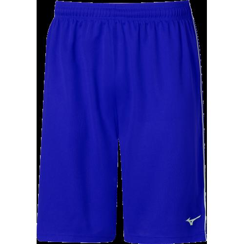 Mizuno Authentic Basketball Short - Royal