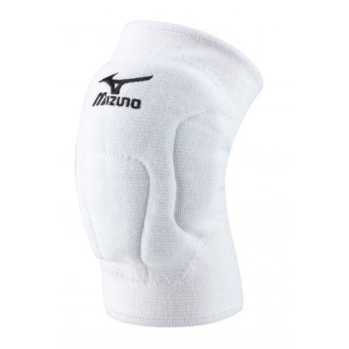 Mizuno VS 1 Kneepad - Blanc