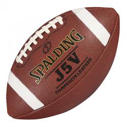 Spalding J5V Composite Adulte