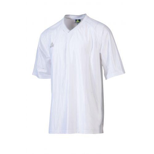 Surmaillot - Blanc