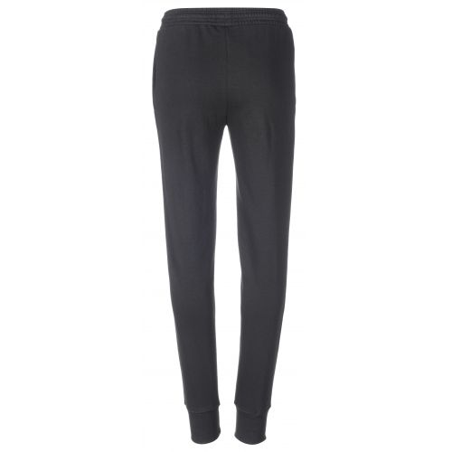 Peak Pantalon Elite Noir