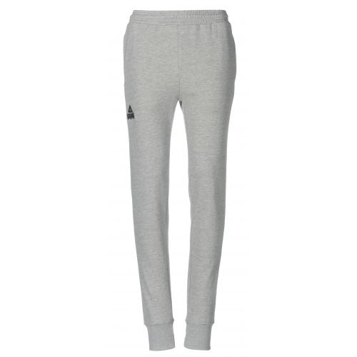 Peak Pantalon Elite Gris