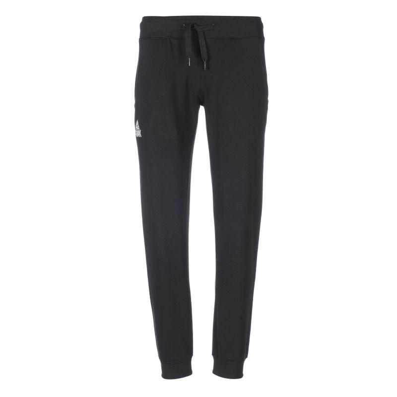 Peak Pantalon Elite Noir