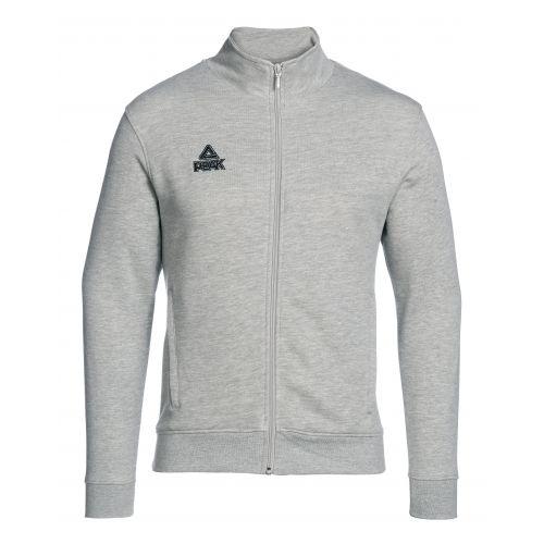 Peak Sweater Elite Gris