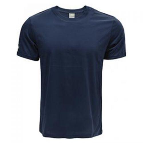 Peak T-shirt  Navy