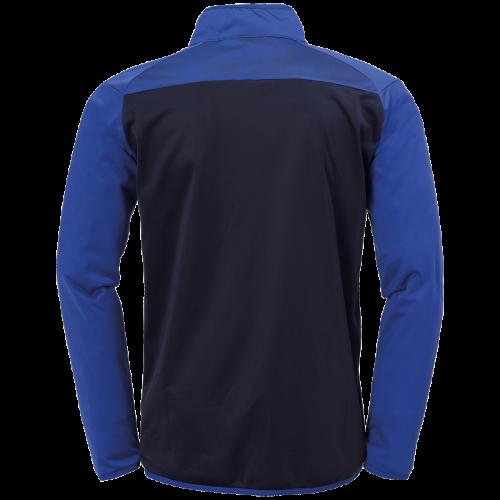Kempa Prime Poly Jacket - Bleu marine / Bleu