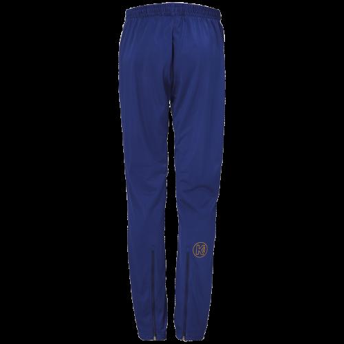 Kempa Emotion 2.0 Pantalon - Bleu profond