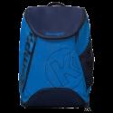 Kempa BackPack (50 L) -  Bleu Roi / Bleu Marine