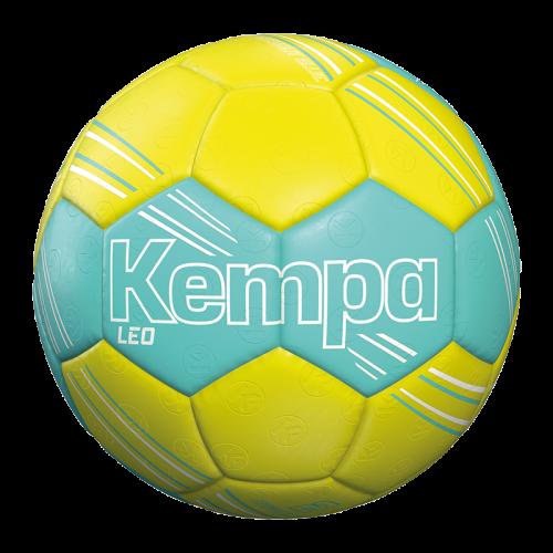 Kempa Leo - Jaune - Taille 1