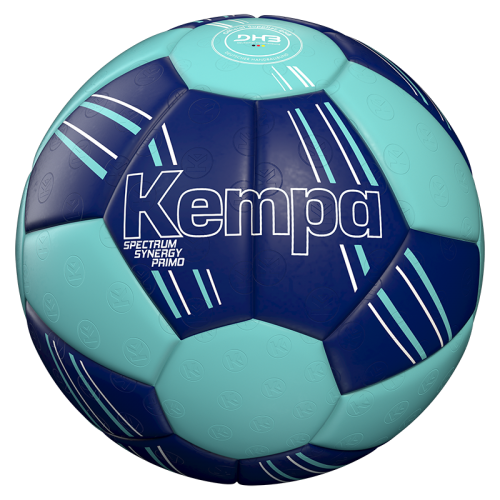 Kempa Spectrum Synergy Primo - Bleu