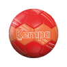 Kempa Tiro - Rouge