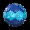 Kempa Tiro - Bleu