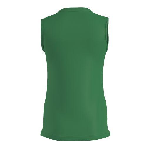 Errea Divina - Vert, Gris & Blanc