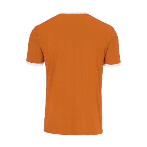 Errea Jaro - Orange & Blanc