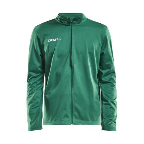 Craft Squad Jacket - Vert