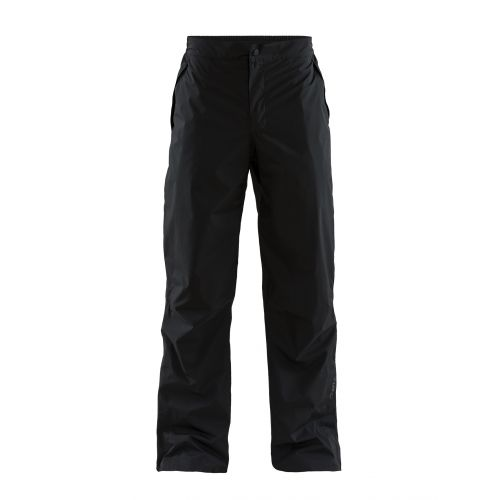 Craft Urban Rain Pants - Noir