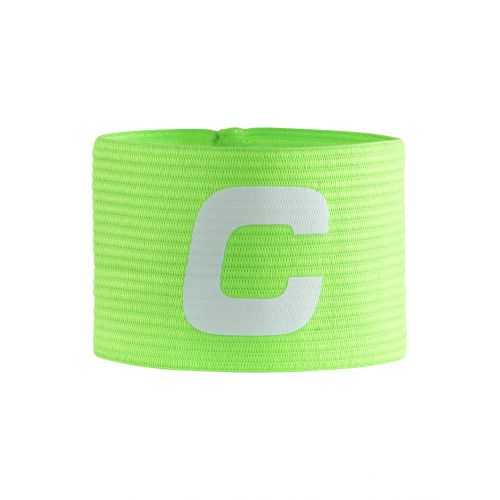 Craft Progress Captain Armband - Gecko