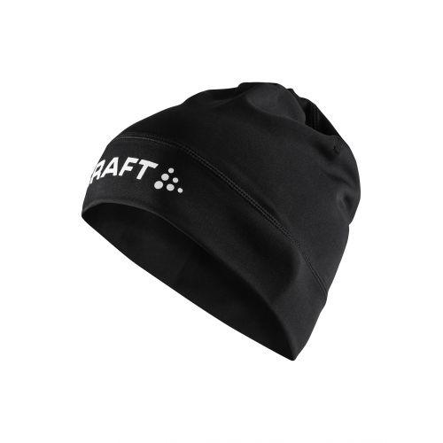 Craft Pro Control Hat - Noir