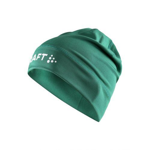 Craft Pro Control Hat - Vert