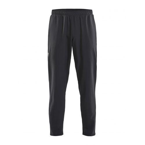 Craft Rush Wind Pants - Noir
