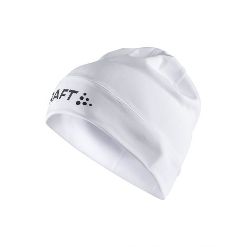 Craft Pro Control Hat - Blanc
