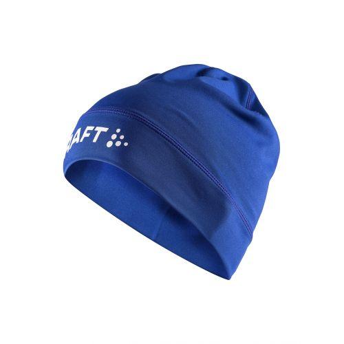 Craft Pro Control Hat - Cobalt