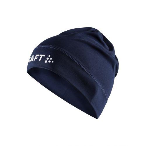 Craft Pro Control Hat - Marine