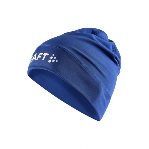 Craft Pro Control Hat - Royal