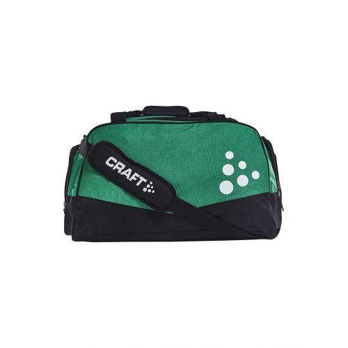 Craft Squad Duffel Medium - Vert