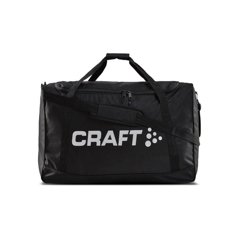 Craft Pro Control Equipement Bag  - Noir