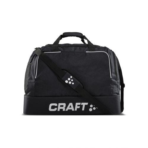 Craft Pro Control  2 Layer Equiphommet Big Bag - Noir