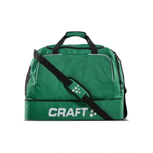 Craft Pro Control  2 Layer Equiphommet Big Bag - Vert