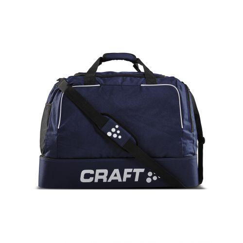 Craft Pro Control  2 Layer Equiphommet Big Bag - Marine