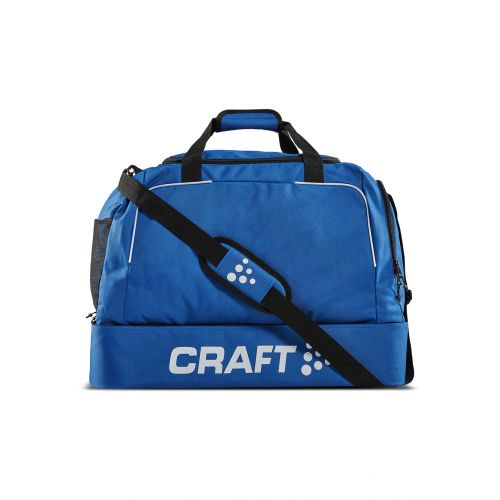Craft Pro Control  2 Layer Equiphommet Big Bag - Royale